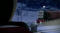 Thumbnail for version as of 23:28, November 6, 2014