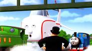 TheThomasWay(EngineAdventures)5