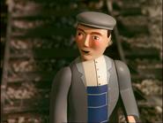Thomas,PercyandOldSlowCoach21