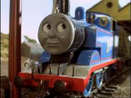 Thomas,PercyandOldSlowCoach45