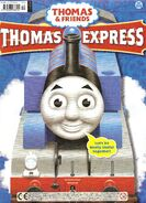 ThomasExpress314