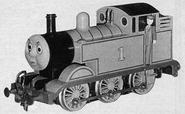 ThomasSeason1Model