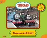 ThomasandEmily(Germanbook)