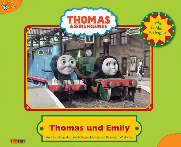 File:ThomasandEmily(Germanbook).png