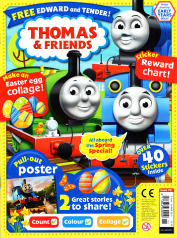 File:ThomasandFriends711.png