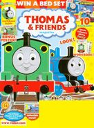 ThomasandFriendsUSmagazine24