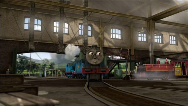 File:ThomasinCharge62.png