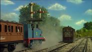 ThomasinTrouble(Season11)40