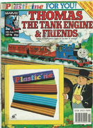 ThomastheTankEngineandFriends74