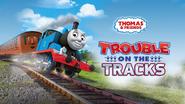 TroubleontheTracks(UKDVD)titlecard