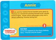 AnnieTradingCard2