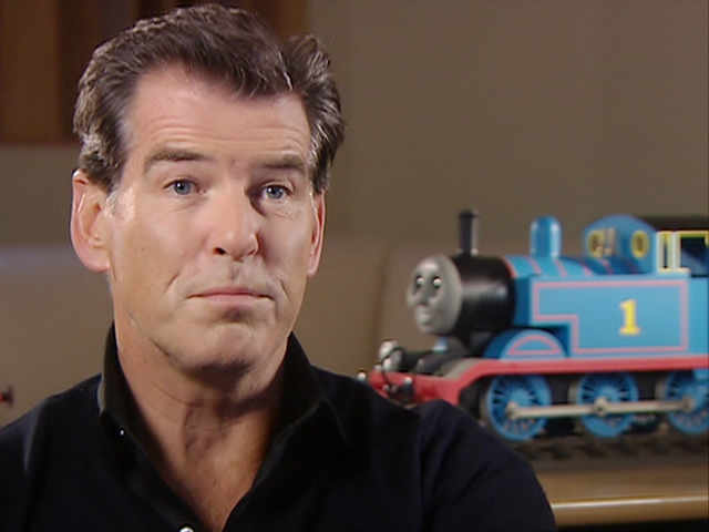File:BehindtheSceneswithPierceBrosnan6.png