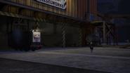 DieselDoRight106
