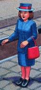LadyHattbyRichardCourtney