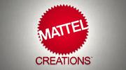 MattelCreations