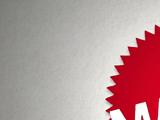 Mattel Creations