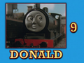 Thumbnail for version as of 17:58, April 2, 2016