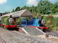 Percy'sPromise20