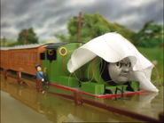 Percy'sPromise50