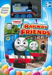 RailwayFriends2010