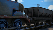 Sodor'sLegendoftheLostTreasure429