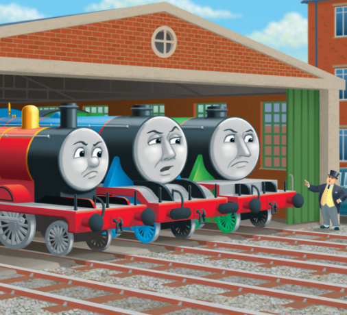 File:TheFatController(StoryLibrary)3.PNG