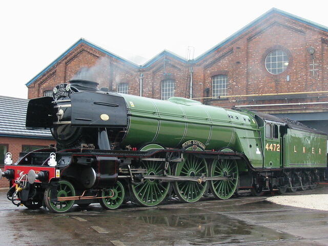 File:TherealFlyingScotsman.JPG