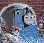 Thomas'RailwayWordBook14