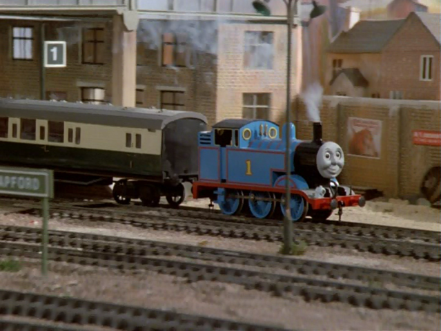 File:Thomas'Train47.png