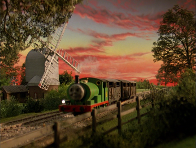File:ThomasAndTheMagicRailroad523.png