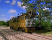 ThomasAndTheMagicRailroad740