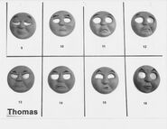 ThomasFaceReference2-Series12