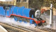 ThomasandGordon65