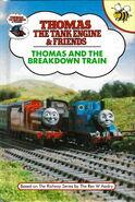 ThomasandtheBreakDownTrain(BuzzBook)