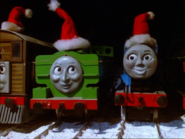 ThomasandtheMissingChristmasTree46
