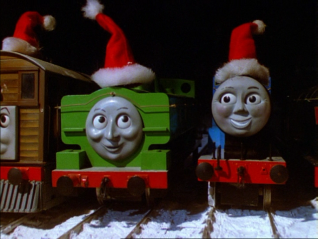 File:ThomasandtheMissingChristmasTree46.png