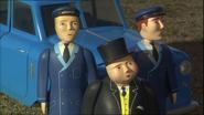 ThomasinTrouble(Season11)19
