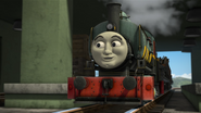 ThomastheQuarryEngine127