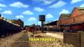 Thumbnail for version as of 15:56, September 21, 2015