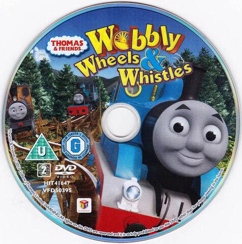 File:WobblyWheels&WhistlesUKDVDDisc.jpg
