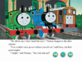 10YearsofThomasReadAlong2.png