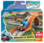 AdventuresBridgesandBendsTrackPack