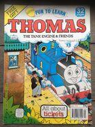 Fun-to-Learn-Thomas-the-tank-engine-magazine (8)