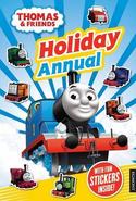 HolidayAnnual2013