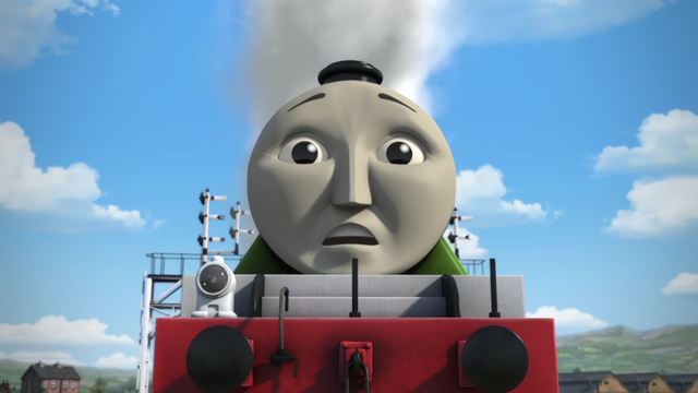 File:JourneyBeyondSodor28.png
