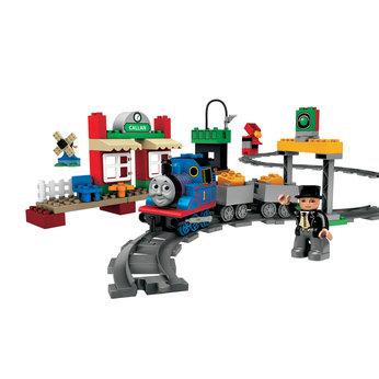 File:LegoThomasSet.jpg