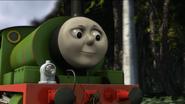 Percy'sNewFriends75