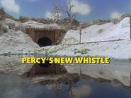 Percy'sNewWhistleUSTitleCard