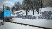Santa'sLittleEngine105