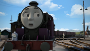 Sodor'sLegendoftheLostTreasure570